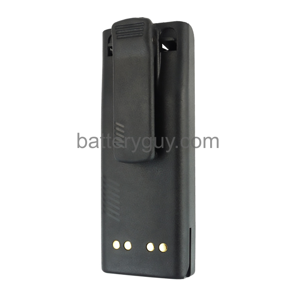 7 5 volt 1500 mah nicd two way radio battery for motorola. Black Bedroom Furniture Sets. Home Design Ideas