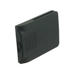 3.7 volt 1150 mAh Li-Ion Two Way Radio Battery for Motorola - BG-BP4451LI