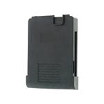 3.6 volt 600 mAh NiMH Pager Battery for Motorola - BG-BP5707MH