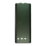 12.5 volt 700 mAh NiCd Two Way Radio Battery for Motorola - BG-BP7694 (Rechargeable)
