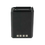 10.8 volt 1200 mAh NiCd Two Way Radio Battery for Relm - BG-BPMP1