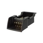 Endura Dual Charger Pod for Endura two way radio battery chargers - BG-TWP-MT13-D