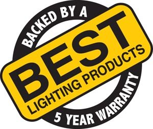 Best Lighting Products