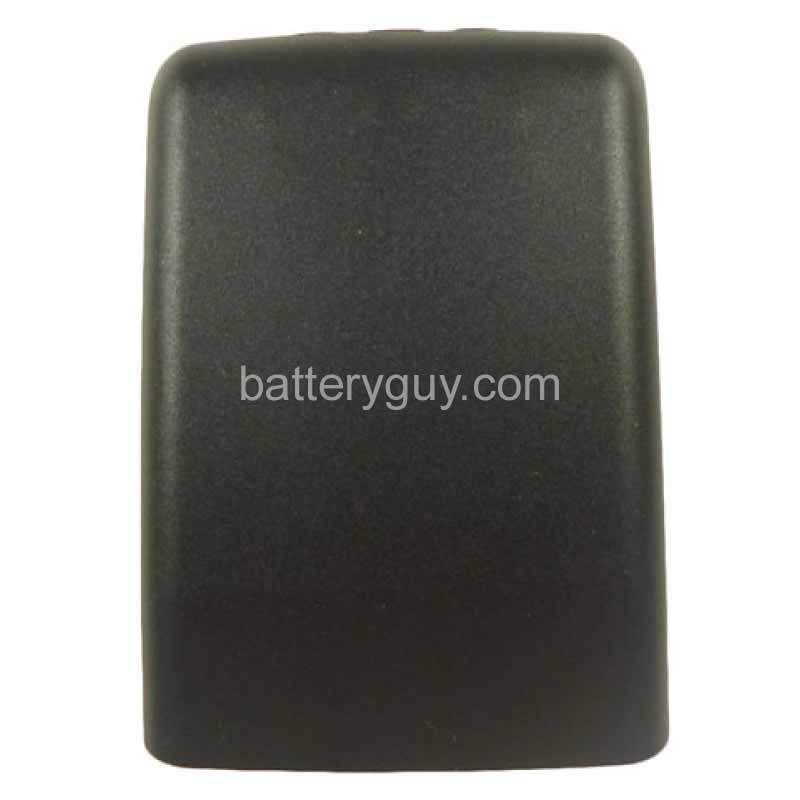 4.8 volt 730 mAh barcode scanner battery HBS-80PTS360