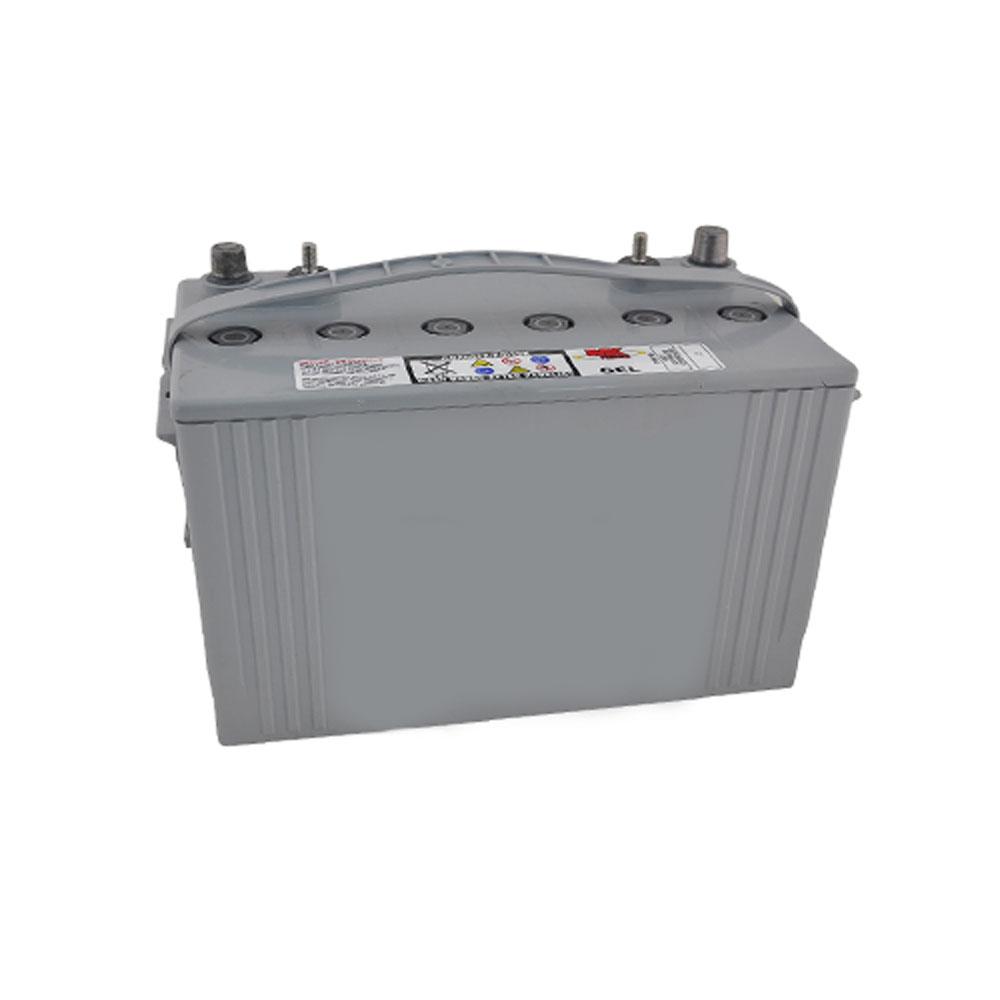 12v 88ah deep cycle gel battery. Black Bedroom Furniture Sets. Home Design Ideas