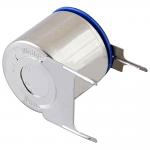 Lithium Battery 3v 160 mah | CR1/3N-FT