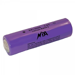 Rechargeable Generic AAA-350FT Replacement Battery