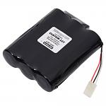 200-145 Bathroom Dispenser Battery 1.5/4.5V