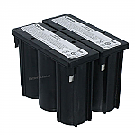 Emergency Light Battery 6v 10ah | 0120806
