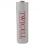 HR-3U NIMH Battery 1.2v 2300mah (Rechargeable)