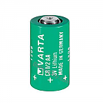 VARTA Lithium Battery 3v 950mah | CR1/2AA