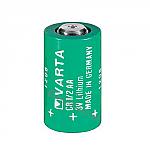 VARTA Lithium Battery 3v 950mah | CR1/2AA