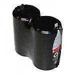 Alarm Systems Battery 4v 2.5ah   BG 0810-0137A