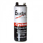 Hawker/Cyclon/Enersys 0820-0004 Battery | 2v 25Ah Emergency Light Battery