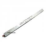 BALT5-1300 Emergency Lighting Ballast