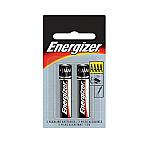 E96BP-2 Alkaline AAAA Battery - Bulk Discount