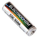 3B24-XA Lithium Battery 3.9v 2000mAH