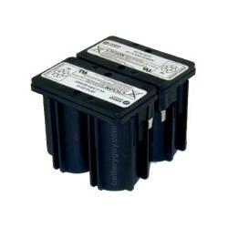 Hawker/Cyclon/Enersys 0819-0019 Battery   Emergency Light Battery 8v 2.5ah