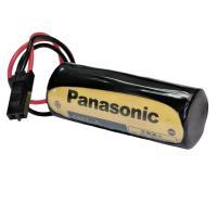SB9758T PLC Lithium Battery 3v 1800mah
