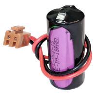B9670E PLC Lithium Battery 3.6v 2100 mAh