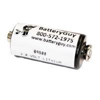 B9508 PLC Lithium Battery 3v 1200mAh