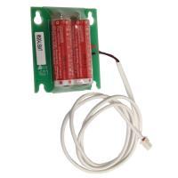 ER6CT-2WK PLC Lithium Battery 3.6v 3650mAh