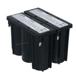 Emergency Light Battery 6v 10ah | RPL-0120806