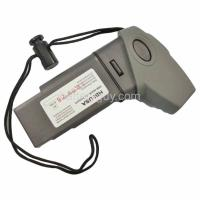 6.0 volt 1000 mAh barcode scanner battery HBM-6840M