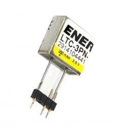 LTC-3PN-S2WC PLC Lithium Battery 3.5v 350mAh