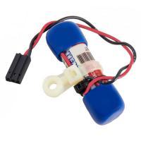 B9592T PLC Lithium Battery 3.6v 2500mah