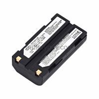 Lithium Survey Battery, 7.4v 2600mAh | BG-PDA204LI-HC