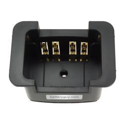 Endura Single Charger Pod for Endura two way radio battery chargers - BG-TWP-MT5A