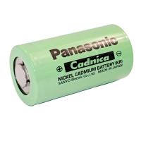 1.2v 3000 mah N-3000CR Nicad Cell Battery (Rechargeable)