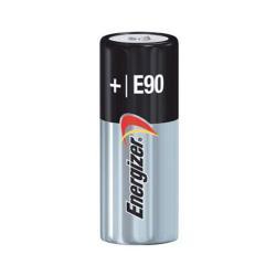 E90 Alkaline N Cell Battery