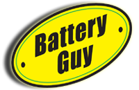 The BatteryGuy.com Knowledge Base