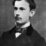 Wilhelm Peukert