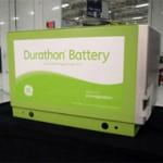 Durathon batteries