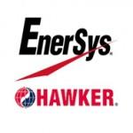 Enersys hawker logos